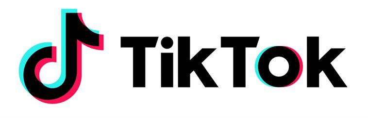 Esta imagen tiene un atributo ALT vacío; su nombre de archivo es tik-tok-anuncio_opt.jpg
