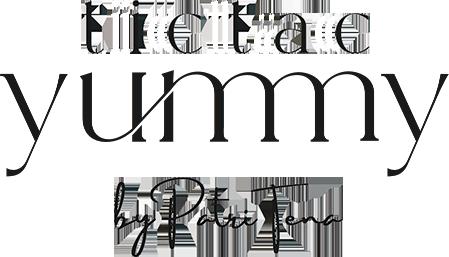 TicTacYummy | Recetas de cocina saludables